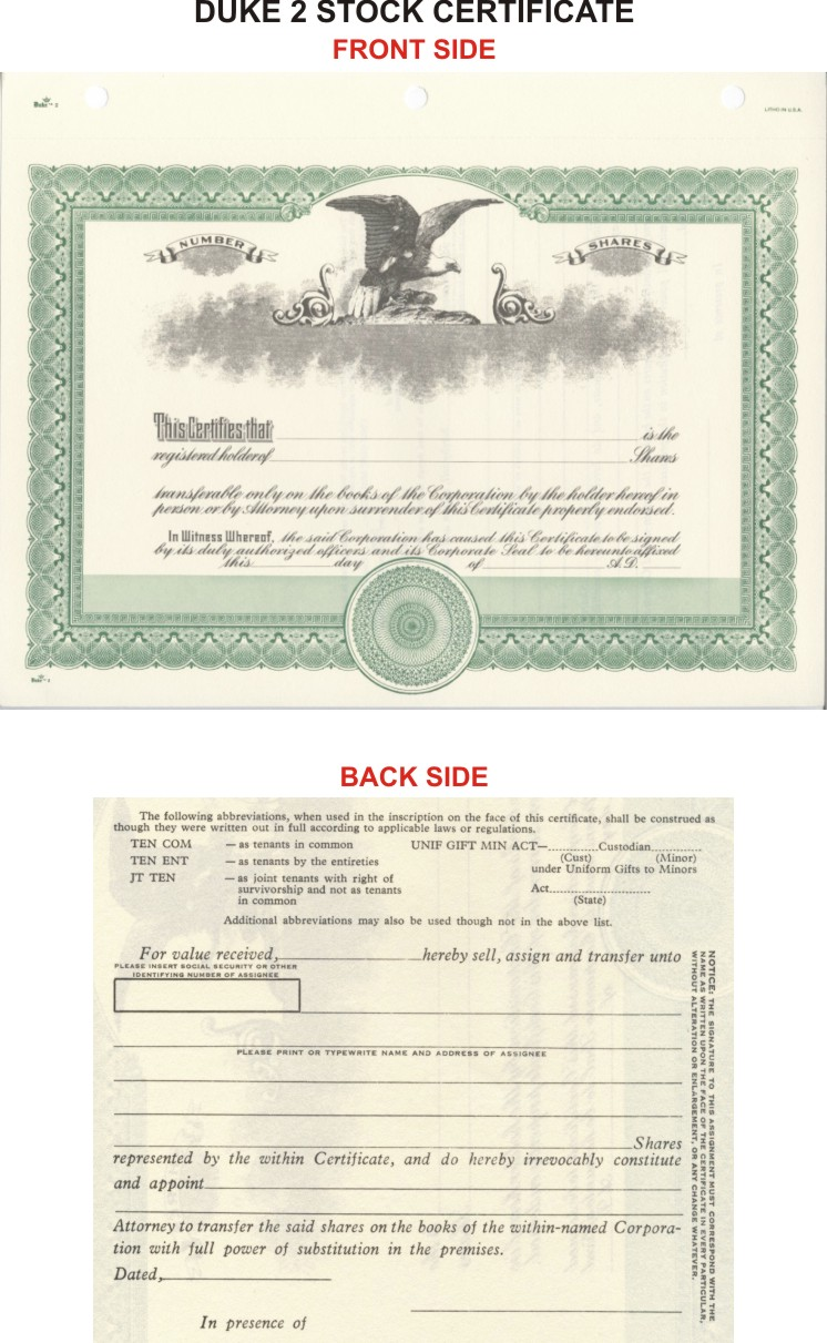 Trading certificate options trading certificate xflitez Image collections